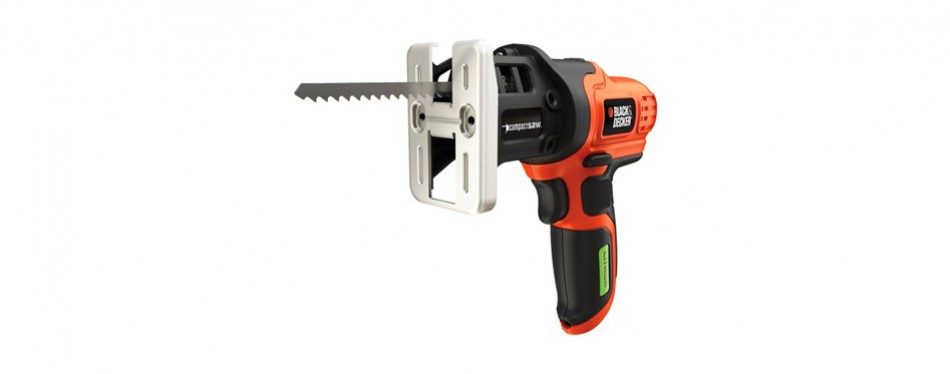 black+decker lps7000 lithium-ion compact saw