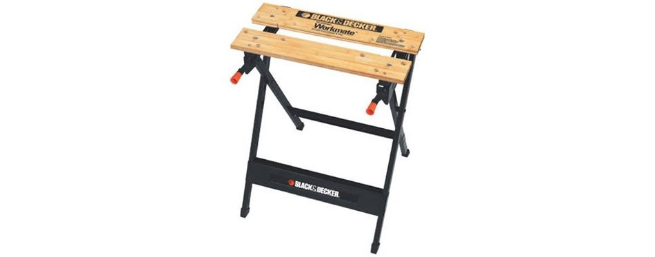 black+decker wm125 workmate 125