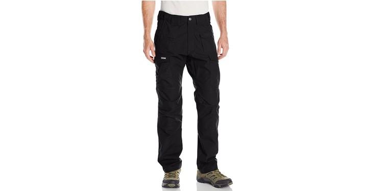 BLACKHAWK! Pursuit Tactical Pants