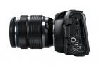 Blackmagic 4K Pocket Cinema Camera