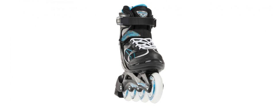 bladerunner by rollerblade inline skate