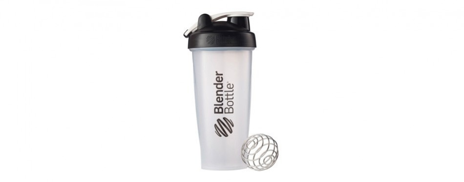 blenderbottle classic loop top