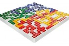 blokus strategy game