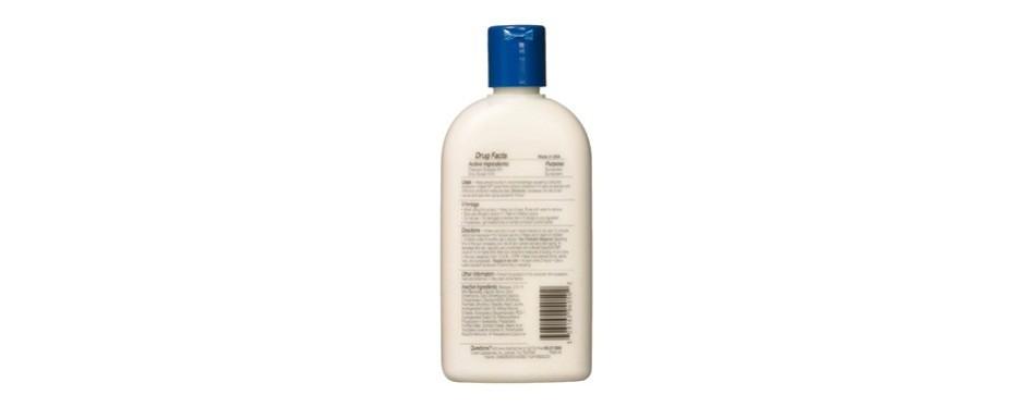blue lizard australian sensitive skin sunscreen spf 30+