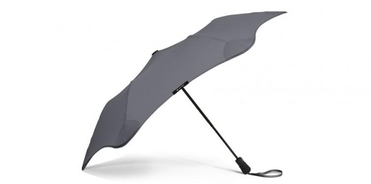 Blunt Umbrellas Metro