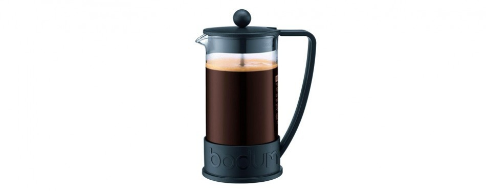 bodum brazil french press alternate model