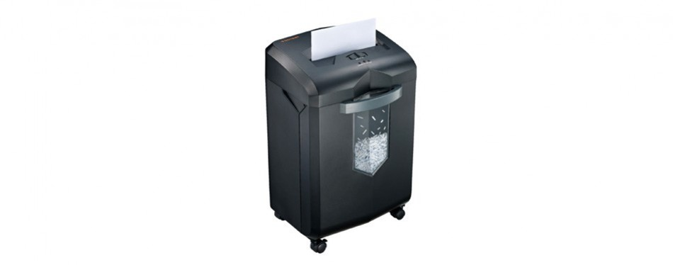 bonsaii evershred c149-c shredder