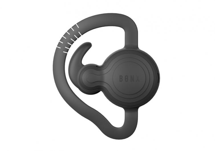 Bonx Communication Tool
