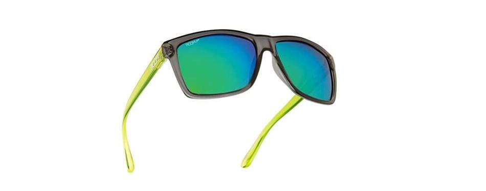 boom surge polarized sunglasses