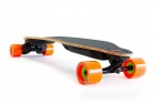 Boosted Dual+ Electric Skateboard