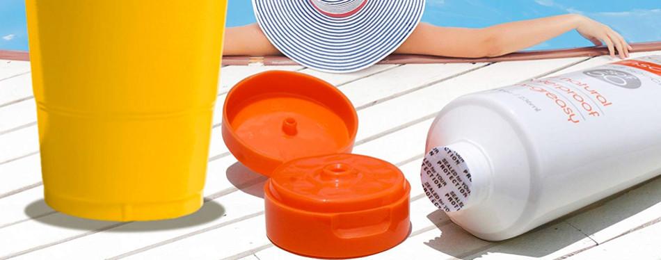 bootleg bottle seal 20-pack accessory kit