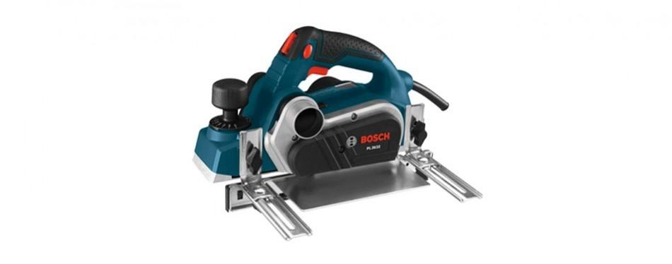 bosch 3 1/4-inch pl26363k planer