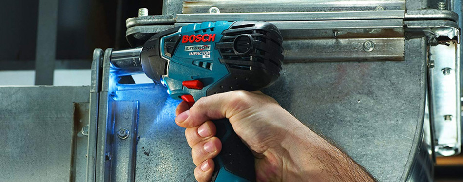 bosch bare tool 1/2 inch 18-volt cordless impact wrench