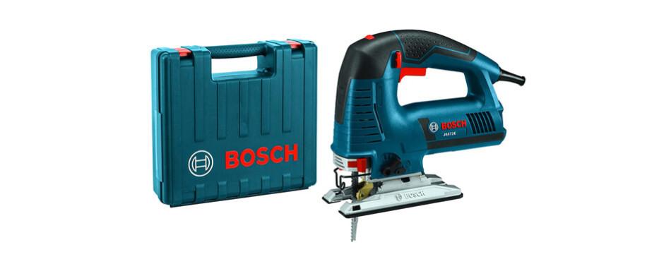 bosch jigsaw kit