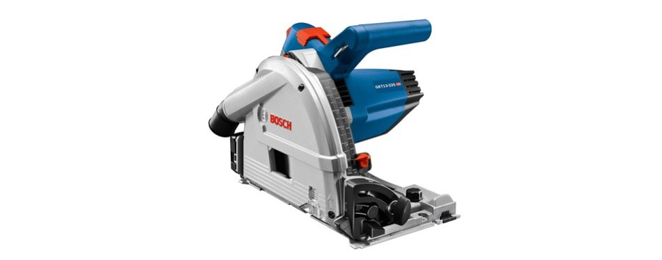 bosch tools track saw