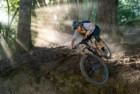 bose frames tempo - high-performance sport sunglasses