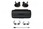 Bose Soundsport Truly Wireless Sport Headphones