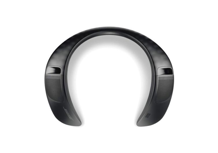 Bose SoundWear