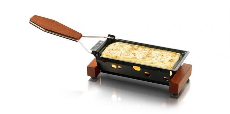 boska holland partyclette