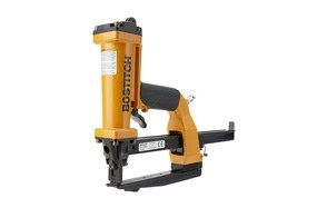 bostitch p51-10b pneumatic stapling pliers