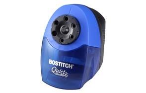 bostitch quietsharp 6 heavy duty classroom electric pencil sharpener