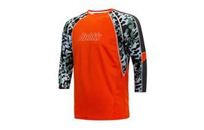 bpbtti mountain bike shirt