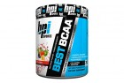 bpi sports best bcaa amino acids powder