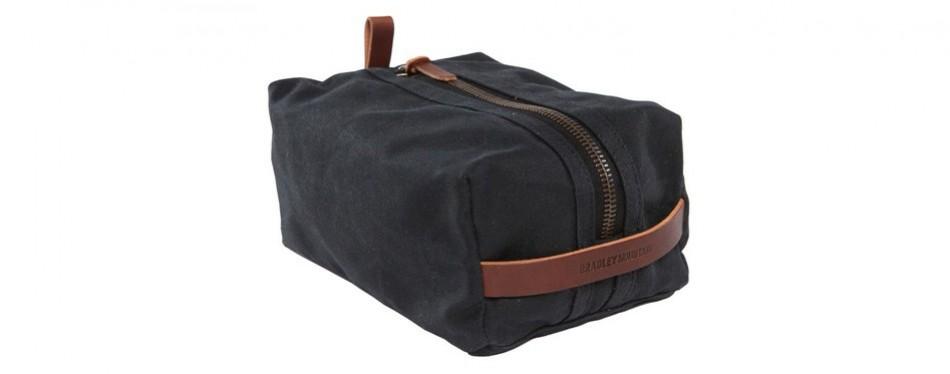 bradley mountain dopp kit