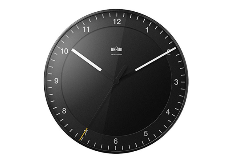 braun-wall-clock