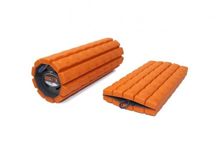 Brazyn Trek Foam Roller