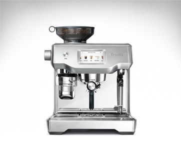 Breville BES990 Oracle Touch Espresso Machine