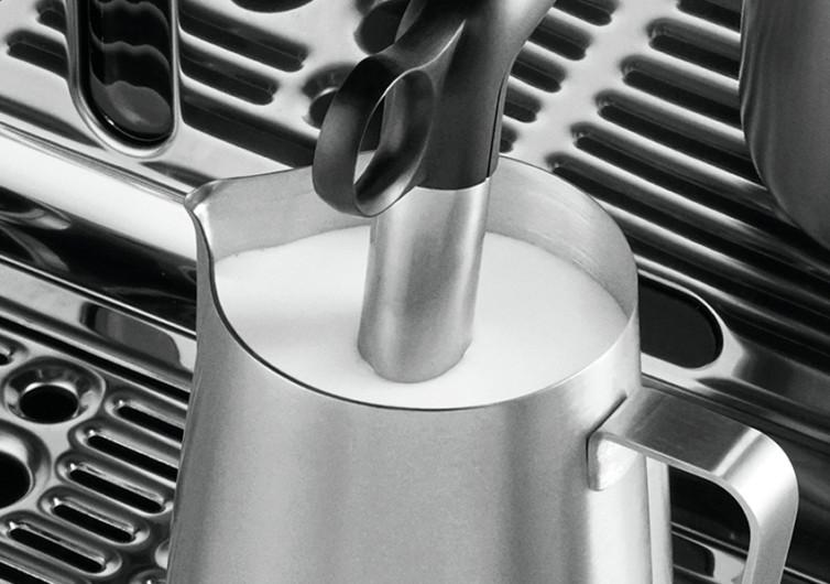 Breville BES990 Oracle Touch Espresso Machine