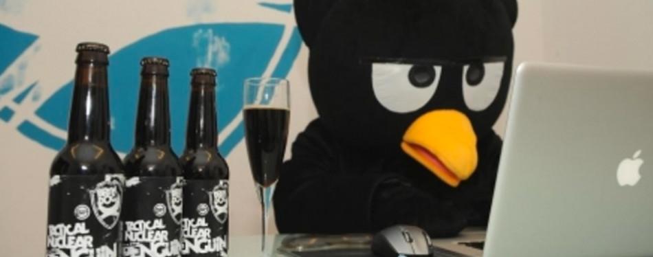brewdog tactical nuclear penguin
