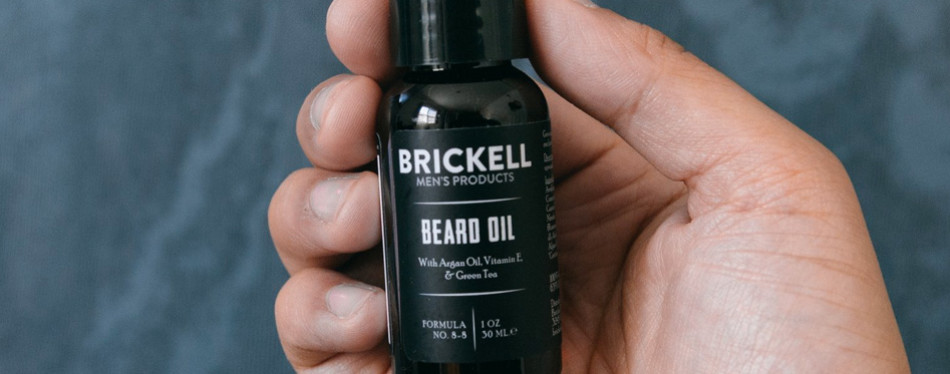 15 Best Beard Oils in 2019 [Buying Guide] – Gear Hungry