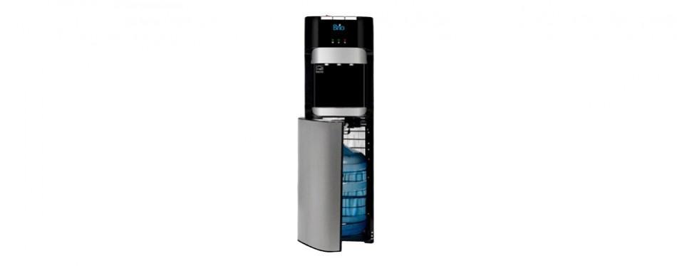 brio essential series water cooler