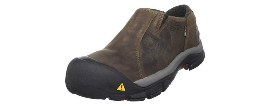 brixen waterproof keen shoes