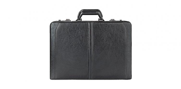 Broadway Premium Leather
