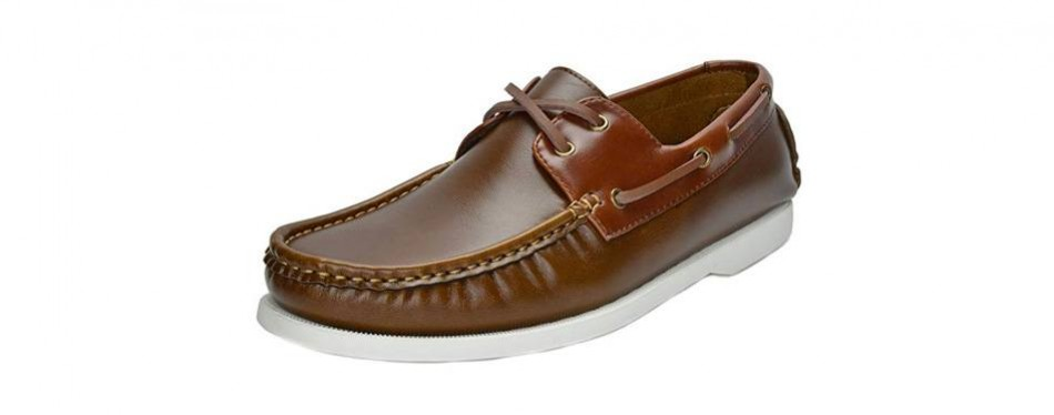 bruno marc new york bahama loafers