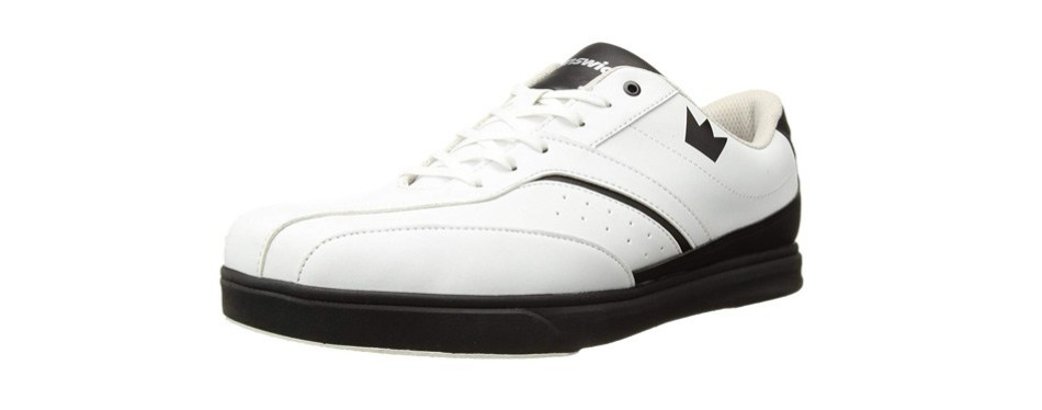 brunswick t zone bowling shoes