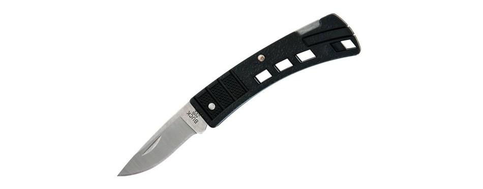 buck knives 0425