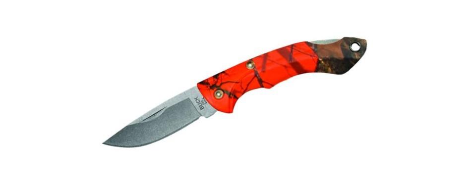 buck knives 283
