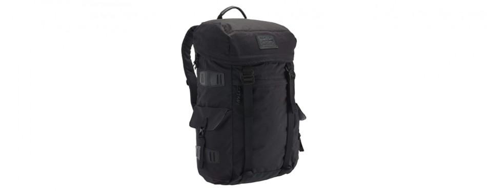 burton annex stylish backpack