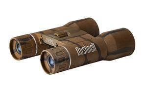 Bushnell Powerview Roof Prism