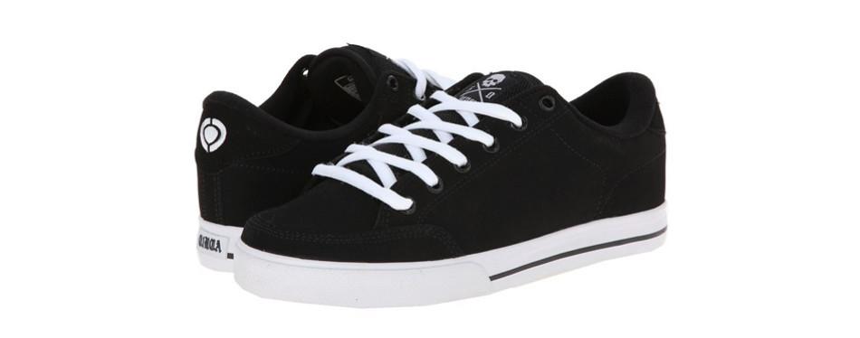 c1rca al50 adrian lopez skate shoe