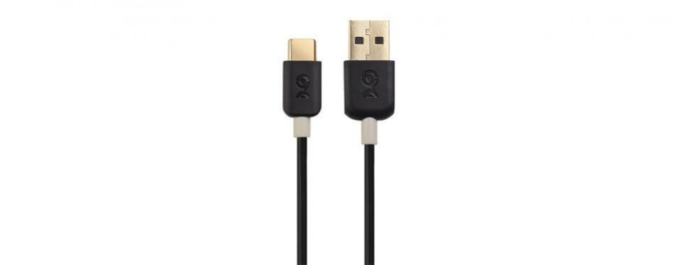 cable matters usb-c cable