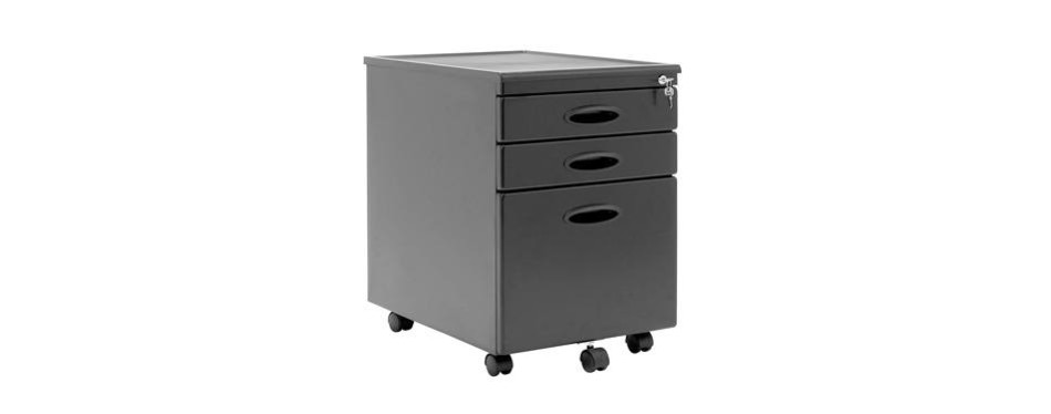 calico designs file cabinet