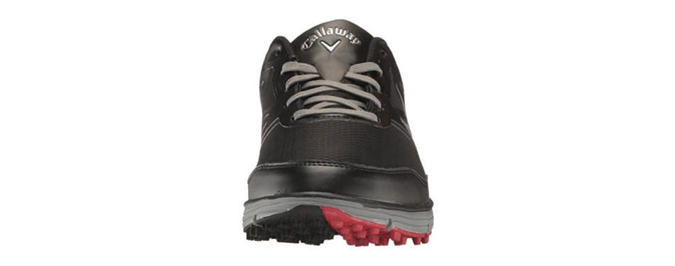 callaway balboa vent golf shoe