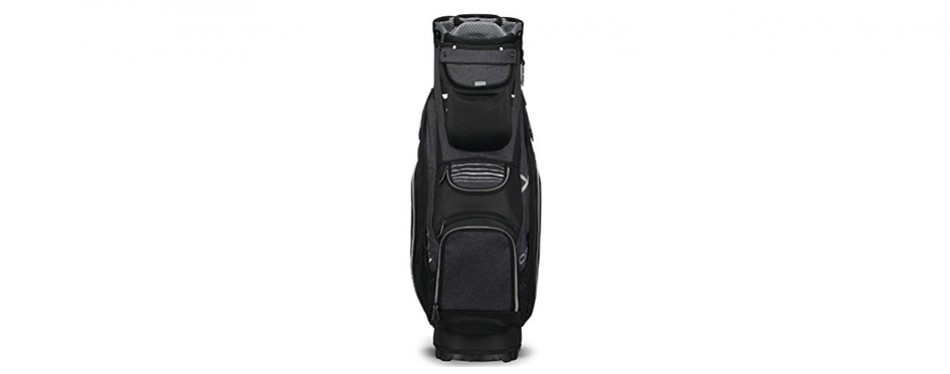 callaway golf 2018 org 14 cart bag