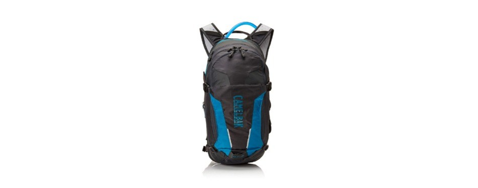 camelbak 100oz m.u.l.e hydration pack