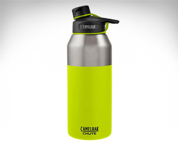 CamelBak Chute Water Bottle